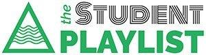 student-playlist-logo-green